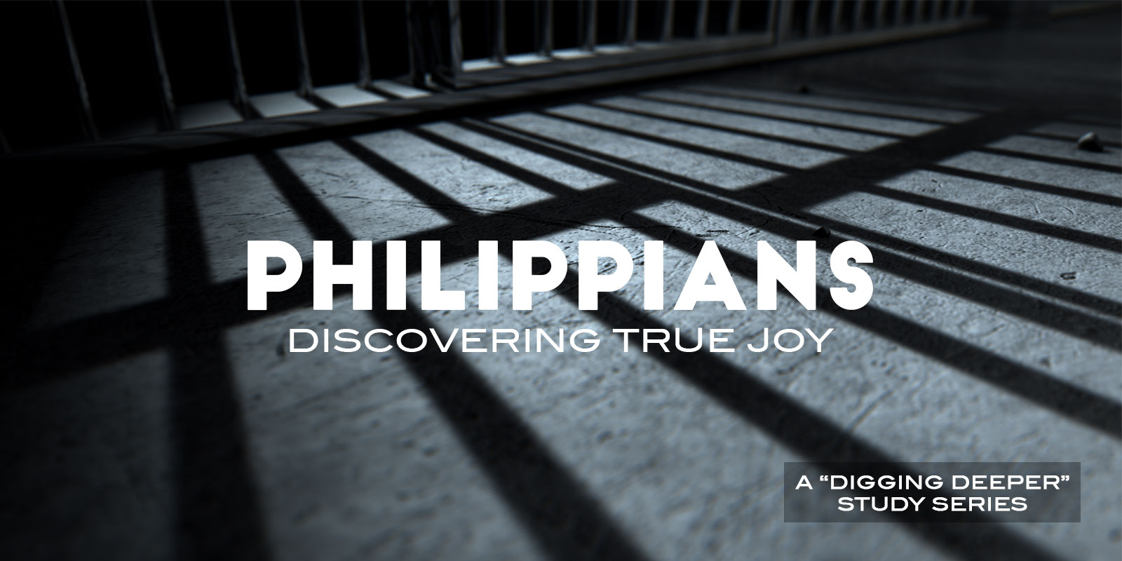 PhilippiansSlide